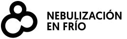Nebulizador para desinfeccion