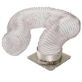 Nebulizzatore elettrotermico per l'effettiva sanificazione di superfici