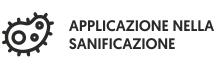 applicazione_nella_sanificazione