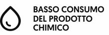 basso_consumo_prodotto_chimico