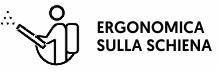 ergonomica_sulla_schiena