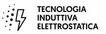 tecnologia_induttiva_elettrosatatica